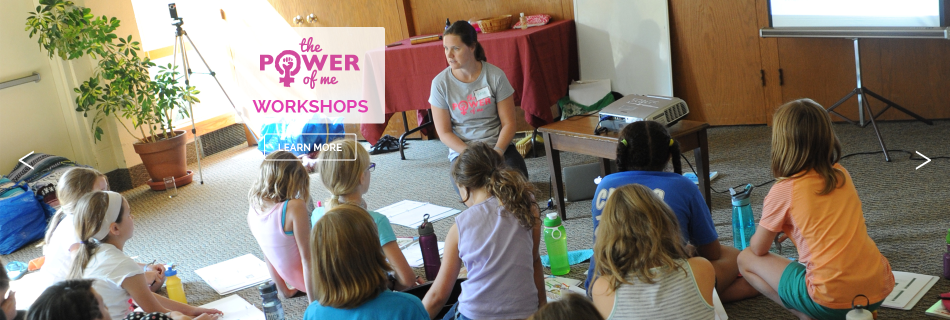 Mad Hatter Yoga & Wellness_slider 2