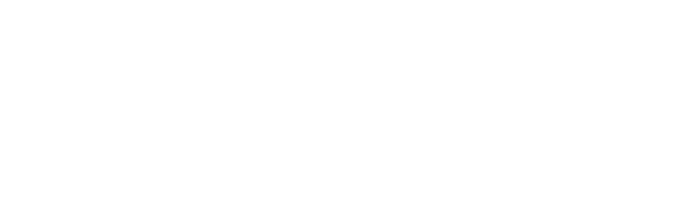 Mad Hatter Wellness