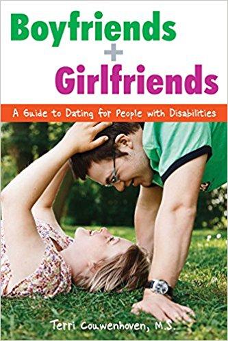 boyfriends & girlsfriends