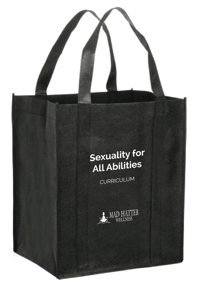 Sexuality for All Abilities Curriculum