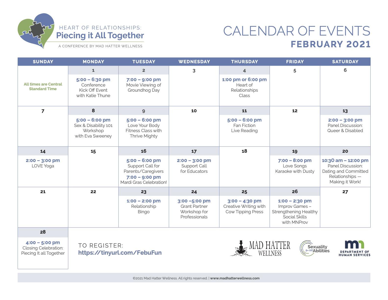 JPEG Heart of Relationships_Conference Calendar_REV 2
